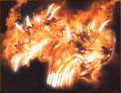 Armamento DMC 1 Ifrit