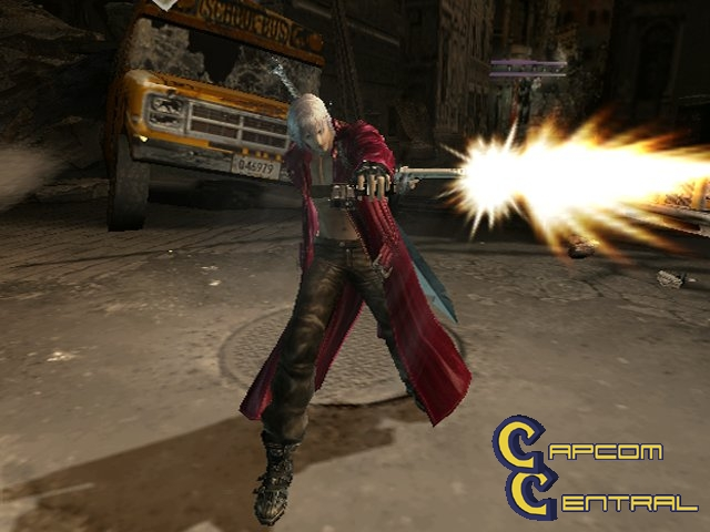 http://www.capcom-central.com/DevilMayCry/DevilMayCry3/images/05.jpg