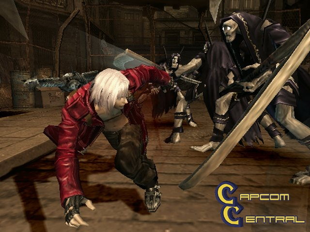 http://www.capcom-central.com/DevilMayCry/DevilMayCry3/images/07.jpg