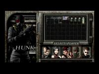 tn_hunk